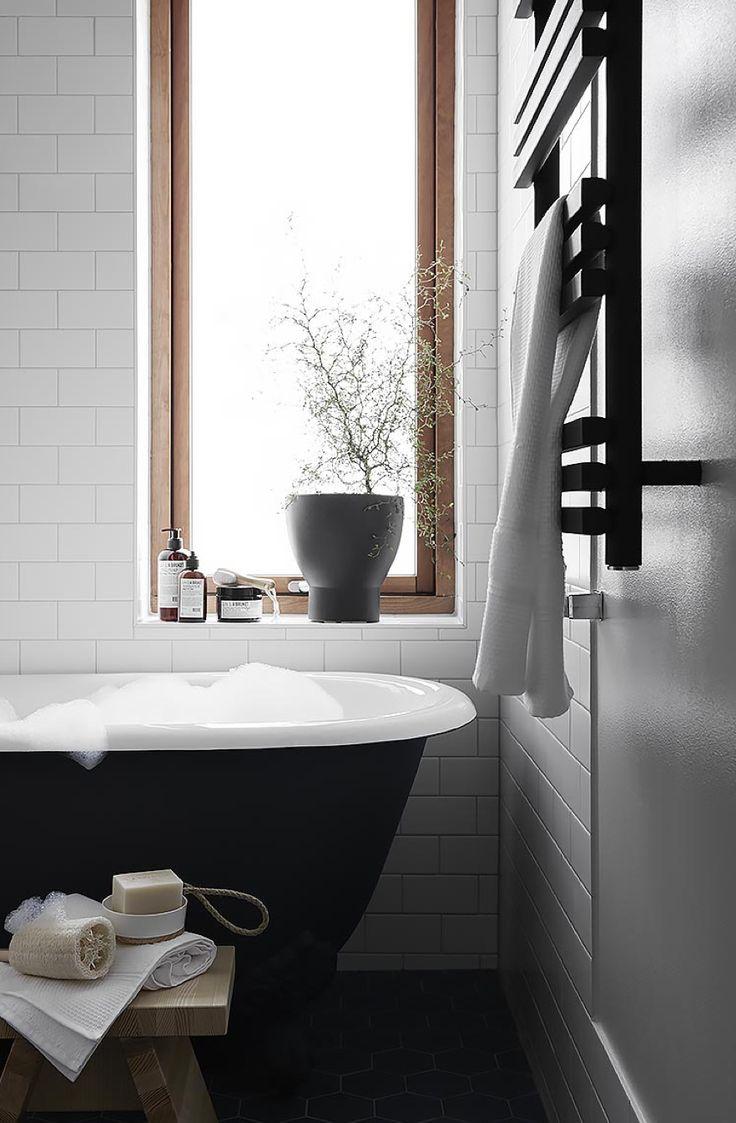 Tags rustic bathroom natural minimal monochrome - 95 Best Interiors Bathroom Images On Pinterest Bathroom Ideas Room And Architecture