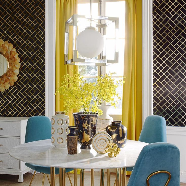 17  best images about dining room / comedor on pinterest ...