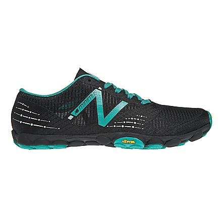 new balance athletic shoe inc strengths Women's wide athletic shoes made for walking are not the same as wide running shoes, which have different stabilization and cushioning features for your safety and comfort, it's important to pick the shoes with the correct support and cushioning for your sport or activity.