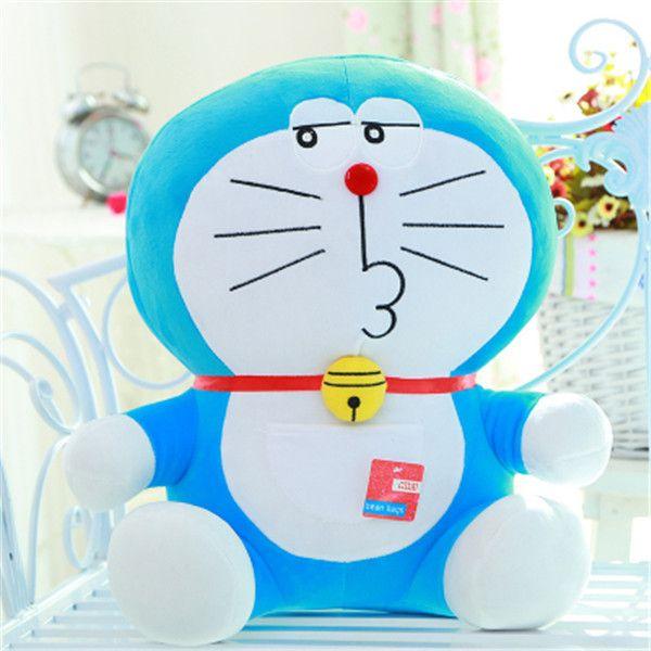 2015-New-font-b-Doraemon-b-font-font-b-Plush-b-font-Toys-Japanese-anime-font.jpg (600×600)