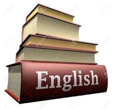 English Online Books for Exams in English https://onlinetyari.com/study-material/english-language-online-book-store.html #Onlinetyari #English books