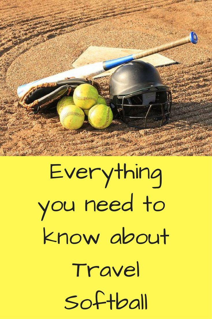 Softball, Travel Softball, Top Tips, Mom, Coach, Coach Perspective, Friendships, Off-Season, Tournaments, Softball Equipment