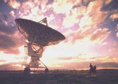 Día Mundial de las Telecomunicaciones - Efemérides Culturales Argentinas