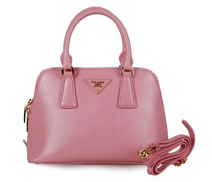replica prada bag in a bag