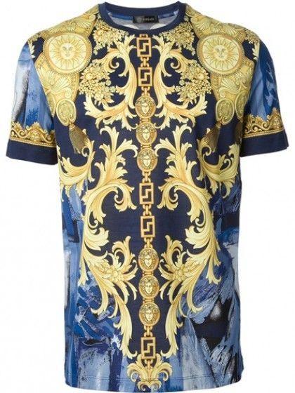 versace shirts - Google Search