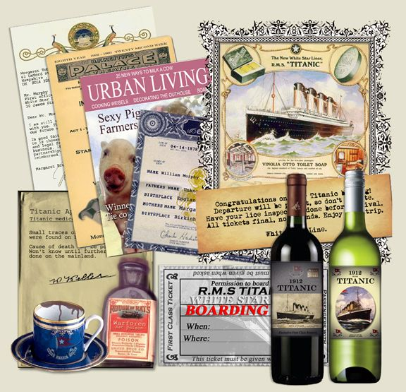 Best Murder Mystery Dinner Free: 14 Best Images About Drinking Games With Wine On Pinterest