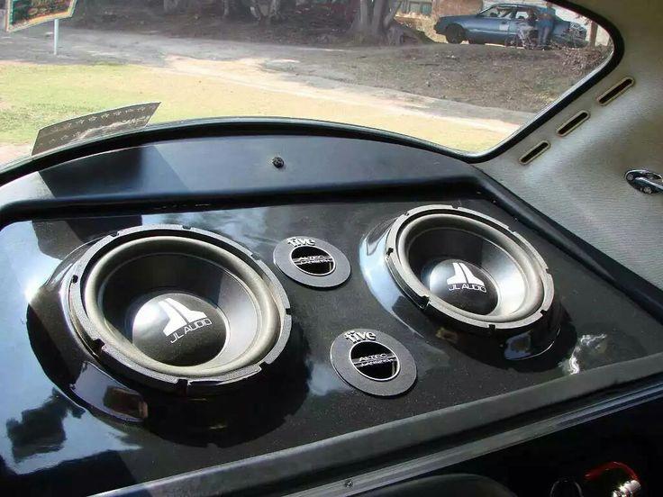 Vw Car Stereo Wiring Diagram