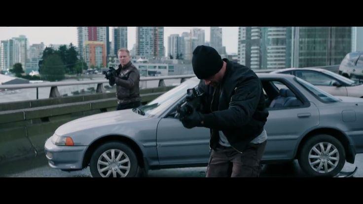 Criminals (Deadpool)