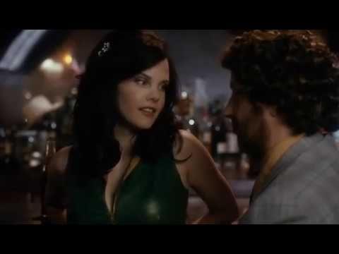 @ Karácsonyi fények , 2008,amerikai-kanadai családi film - YouTube