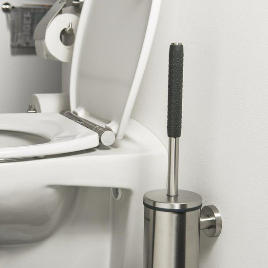 7 best Comfort and Safety Bathroom Accessories - Grab Bars ...