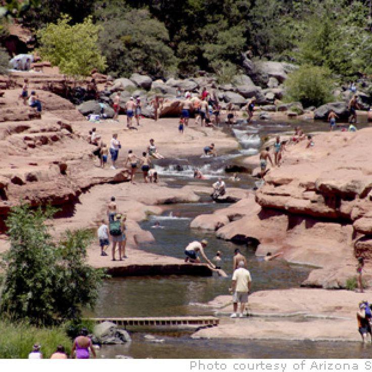 Mini Weekend Vacations: 28 Best Hula Hoop Games Images On Pinterest
