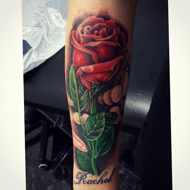 Maori Tattoo Art Significance – Tribal Tattoo Designs