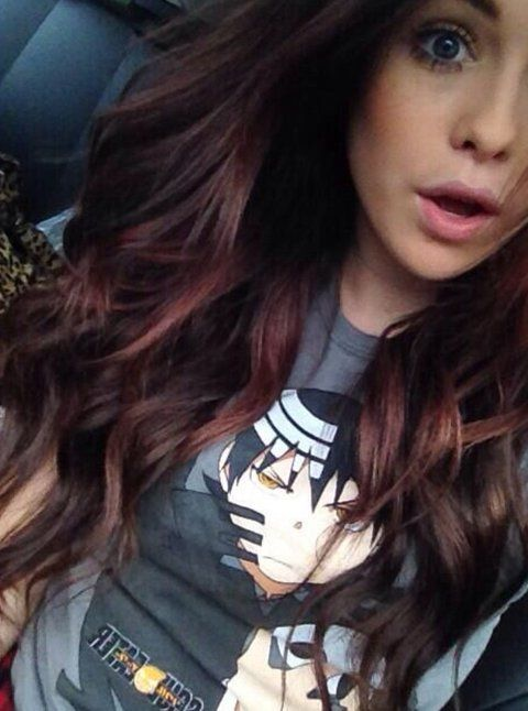 www hair style for 13 best acacia brinley images on acacia 6589