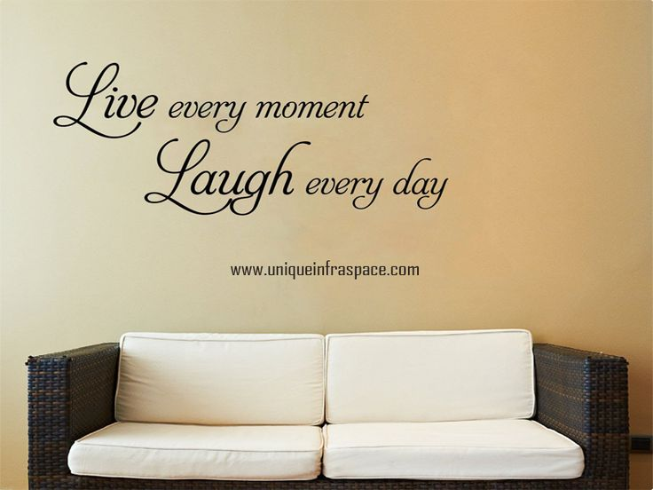 Live every moment and Laugh every day with the cherished #homes at #UniqueAashiyana Call us on 9687661655 or Visit us at Unique Infraspace