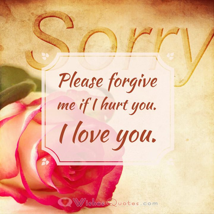 I M Sorry Messages For Boyfriend 30 Sweet Ways To Apologize To Him Sorry Message For Boyfriend Apologizing Quotes Message For Boyfriend