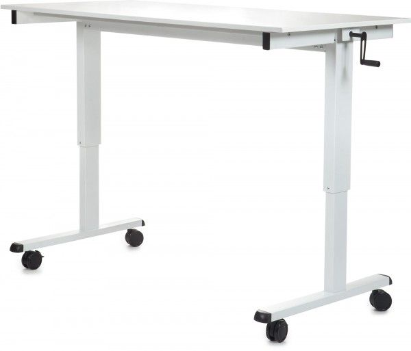Best 25 Stand up desk ideas on Pinterest Standing desks Diy