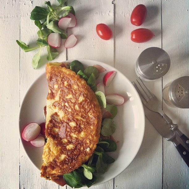 Omelett with cheeeeeese for #dinner #nomnom #food #foodgasm #foodporn #photo #instagood #instalove #iphonesia #iphonography - @livelifedeeply- #webstagramIphonesia Iphonography, Inspiration Iphoneography, Foodporn Photos, Nomnom Food, Dinner Nomnom, Instalov Iphonesia, Instagood Instalov, Food Foodgasm, Foodgasm Foodporn