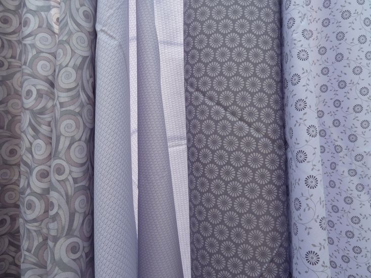 Lake House Collection by Ginger Lily Studio Colourway 03
