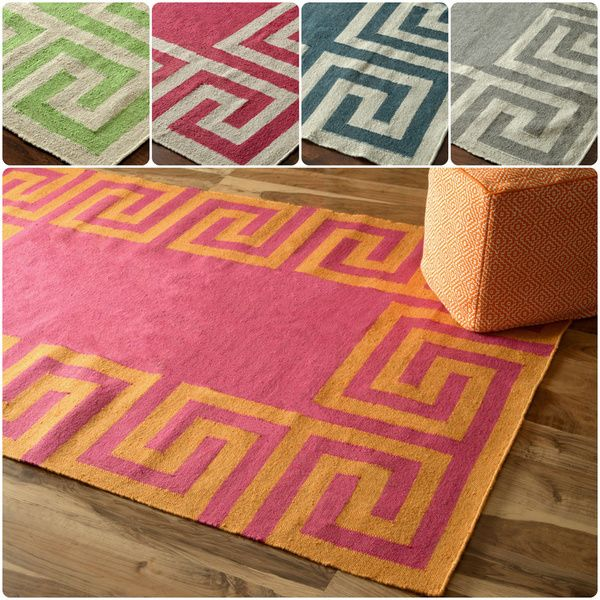 62 best rugs images on Pinterest | Living room ideas, Shag rugs and ...