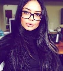 30 best afshan azad images on pinterest afshan azad hair and afshan azad buscar con google thecheapjerseys Choice Image