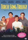 Torch Song Trilogy [DVD] [English] [1988], N4947