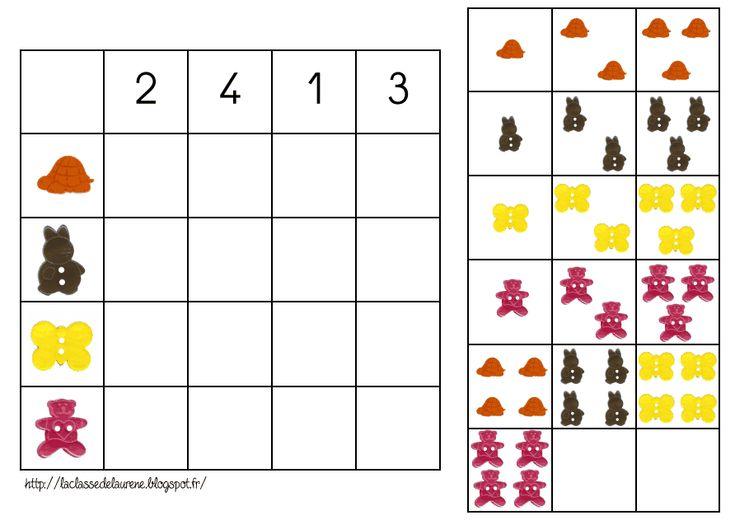 (2014-07) Ting og antal