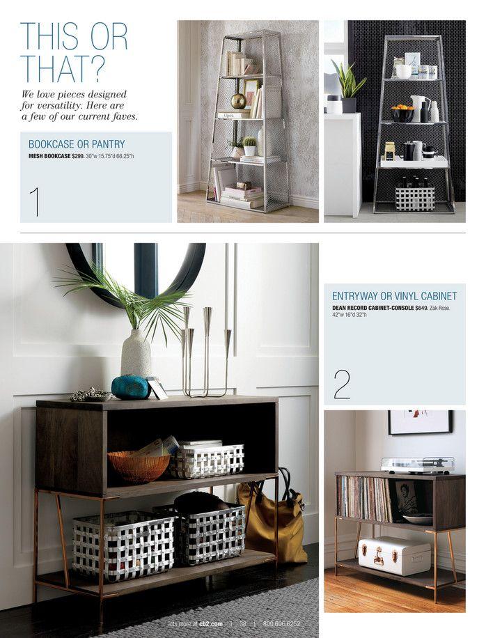 Becker Design 75 best bookshelf inspiration noelle becker design images on