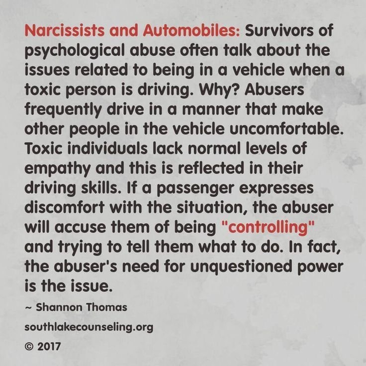 Image result for narcissists are horrible