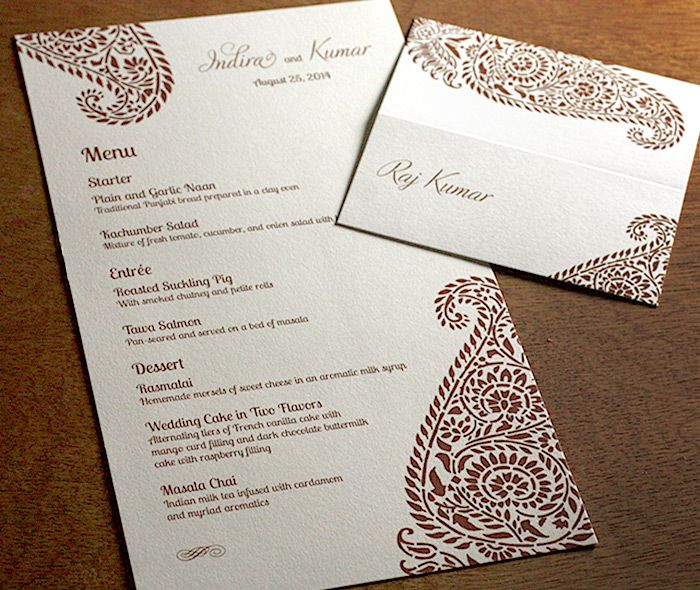 100 Best Reception Place Cards Images On Pinterest