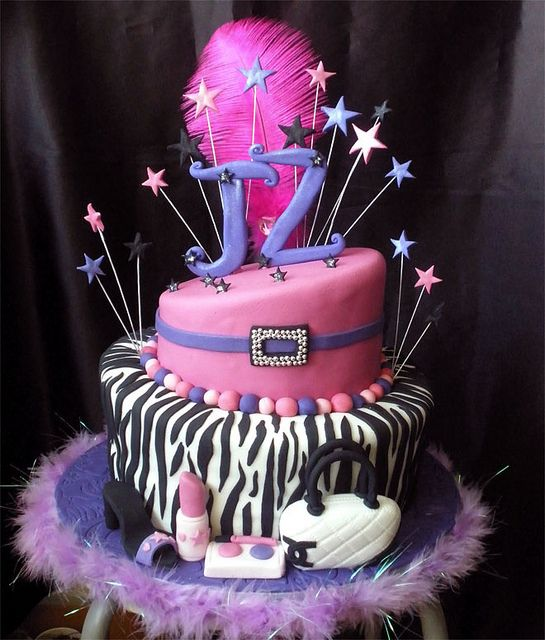 diva birthday cake 17 best images about glam on 3579