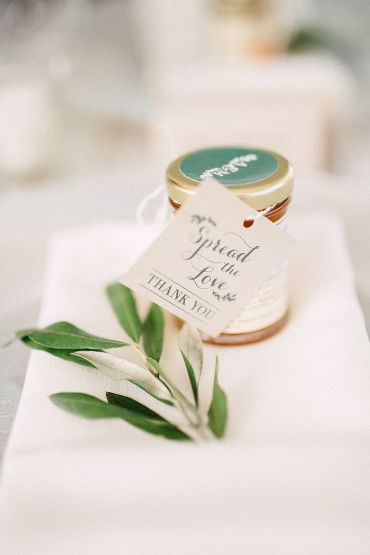 258 best WEDDING FAVORS images on Pinterest | Wedding ideas, Wedding ...