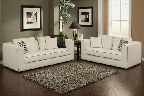 living room colors living room ideas living room color schemes sofa