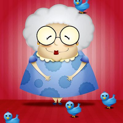"""Mi Abuela Sabia on Twitter: """"Creerle a alguien que te llame inútil no sirve para nada. Demostrarle que no lo eres, no tiene precio."""""""