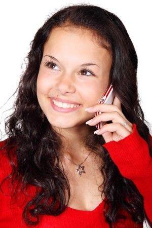 Tipps beim Telefonieren: Telefontarife für 0,70 Ct, Handytarife für 1,90 Ct -Telefontarifrechner.de News