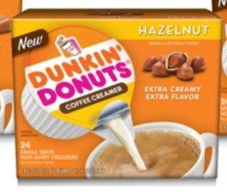 Dunkin Donuts Coffee Coupons April 2016 Save 4 bucks - http://couponsdowork.com/coupon-deals/dunkin-donuts-coffee-coupons-42016/