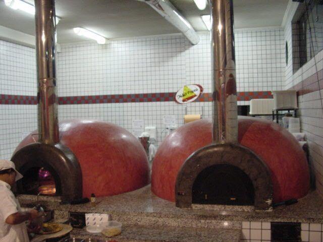 Rede Didio Pizza