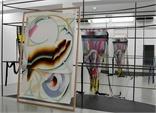 DESTE Foundation of Contemporary Art