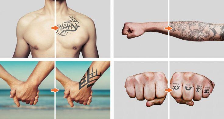 Tattoo Pack Neck Hero2
