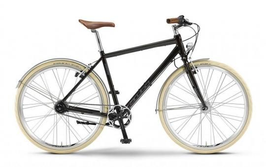 Bicicleta Oras Winora Aruba  #Winoraaruba #biciclete #bicicleteoras #bicicleteadulti