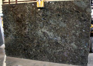 17 Best Images About Granite Tops On Pinterest Cabinets