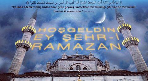 Ramazan'ı Şerif'imiz Hayrolsun #isseexclusive #perde #perdemodelleri #perdelik #moda #evdekorasyonu #dekorasyon http://turkrazzi.com/ipost/1523522869623500153/?code=BUko_pbF615
