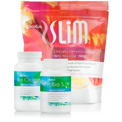 Plexus products can help you be healthier and enjoy life more. Boost Weight Loss & Help Control Hunger.* Start living again!