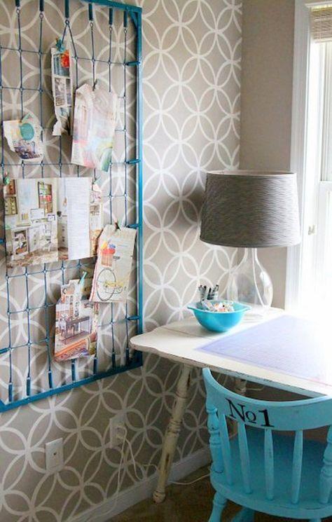 Die besten 25+ Temporäre Tapete Ideen auf Pinterest - schöner wohnen tapeten wohnzimmer