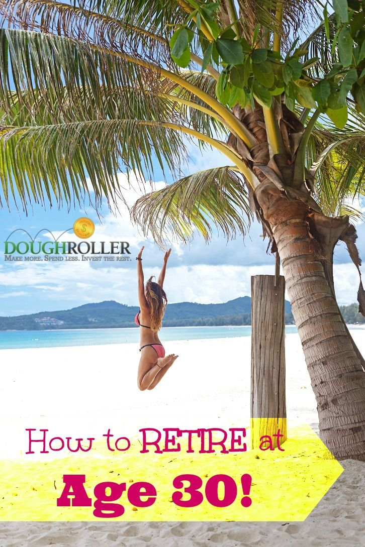 how to get retirement money early