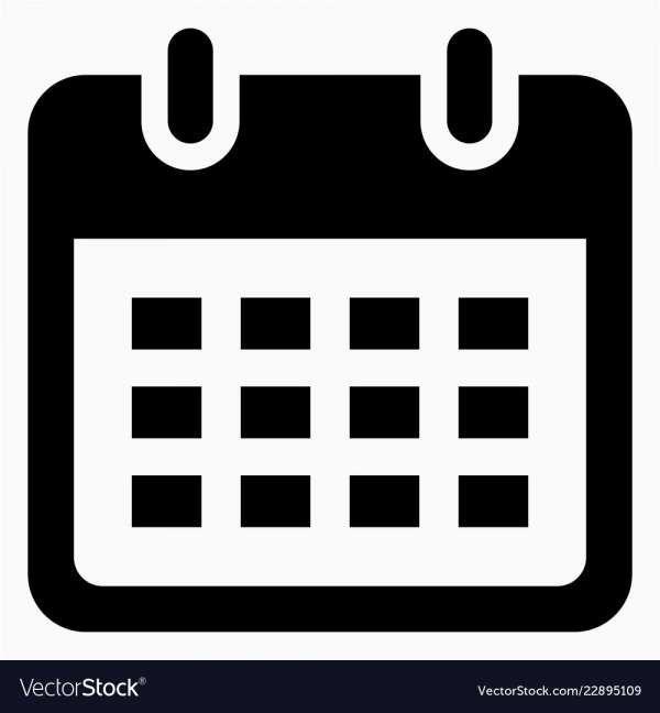 15 Calendar Image Icon Image Icon Image Icon Png Calendar Icon