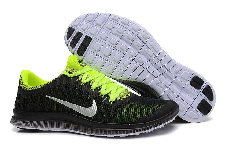 Nike Free 3.0 v5 EXT Homme,free run chaussures,decathlon running homme - http://www.chasport.com/Nike-Free-3.0-v5-EXT-Homme,free-run-chaussures,decathlon-running-homme-31098.html