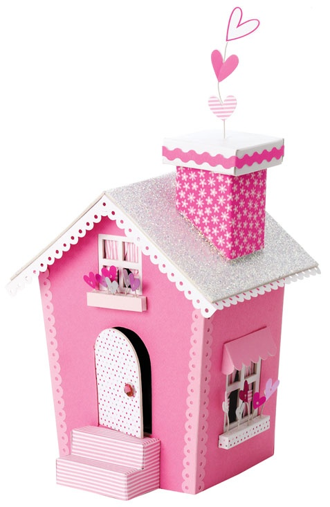trailer de valentine's day