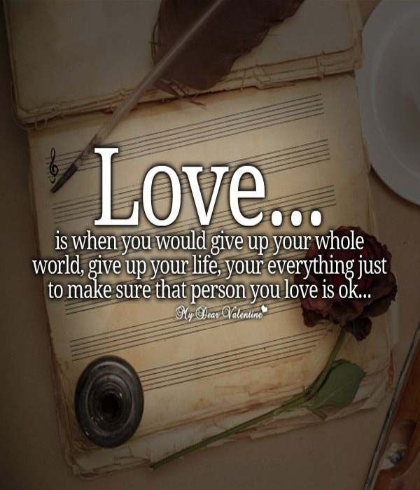 Love Each Other When Two Souls: Best 25+ Together Forever Quotes Ideas On Pinterest