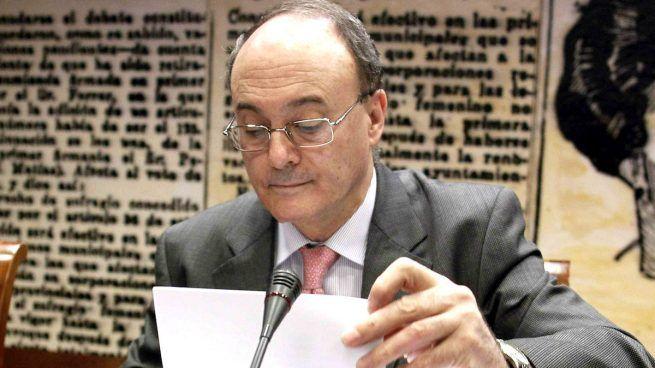El Banco de España se prepara para el baile de fusiones y promete garantizar la competencia