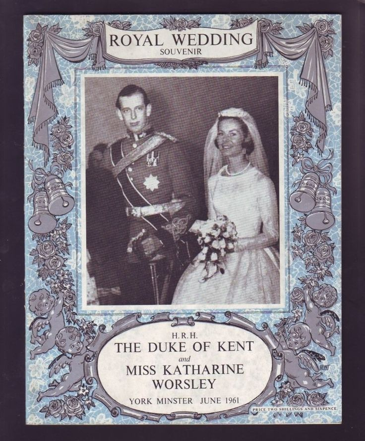 18 Best Prince George, Duke Of Kent Images On Pinterest